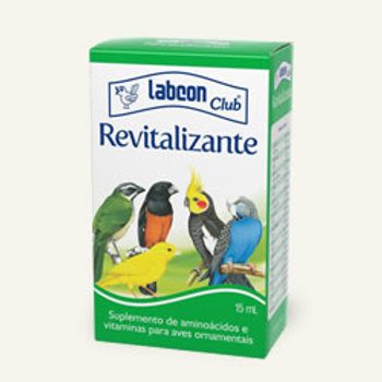 labcon club revitalizante