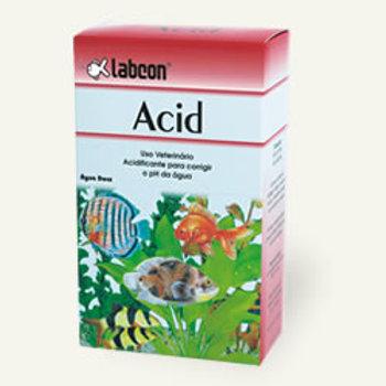 Labcon Acid