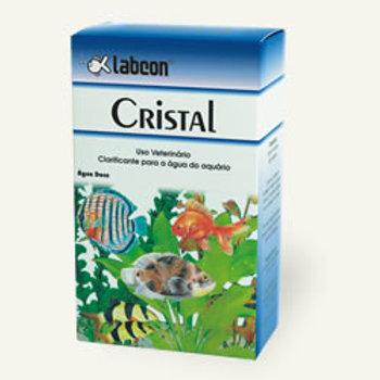 Labcon Cristal