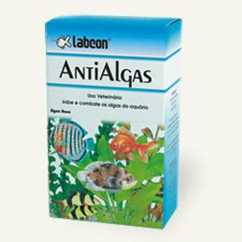 Labcon Anti Algas