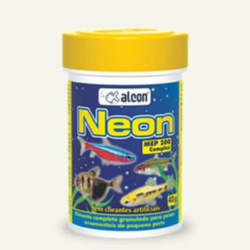 Alcon Neon