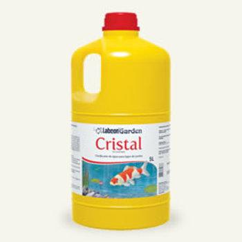 Labcon Garden Cristal