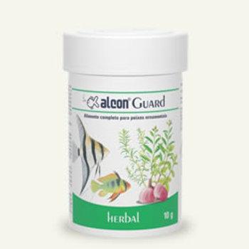Alcon Guard Herbal