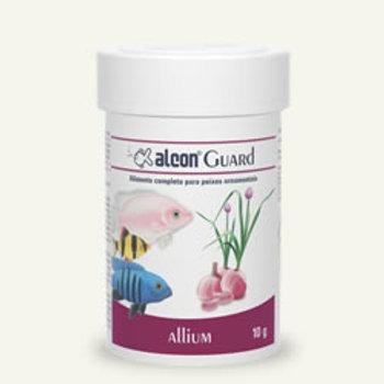 Alcon Guard Allium