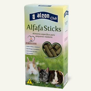 Alcon club alfafa sticks