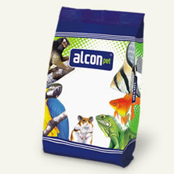 Alcon psita sticks criador