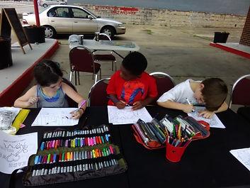 kids art class.jpg