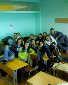 school2.jpg