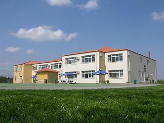 school1.jpg