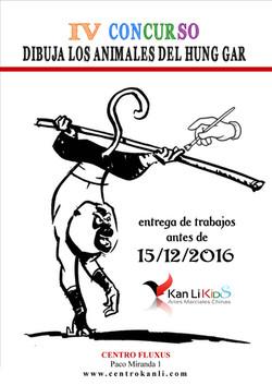 Concursodibujo2016