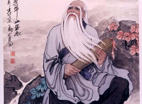 EL TAIJIQUAN DE LA FAMILIA CHEN