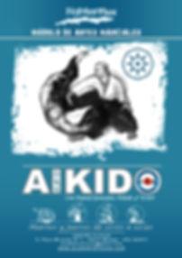 AIKIDO2019.jpg