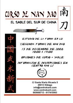 Formación de Wushu deportivo