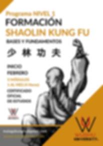 Curso Shaolin 2020.jpg