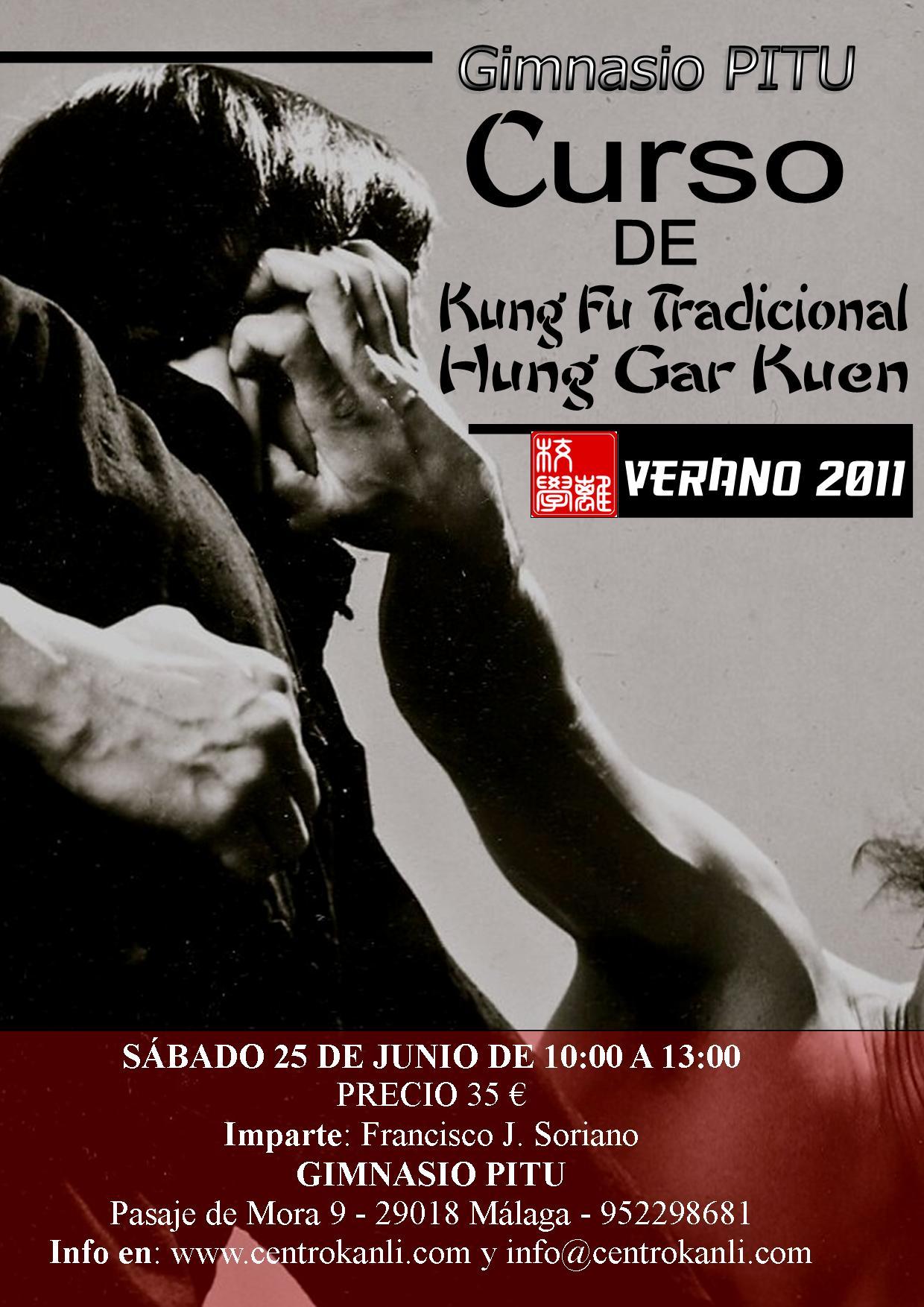 cursohungar20112
