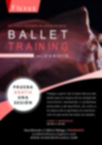 ballettraining2020.jpg