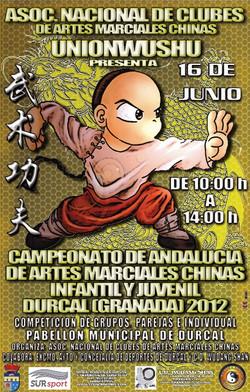 CPTO DURCAL 2012_1
