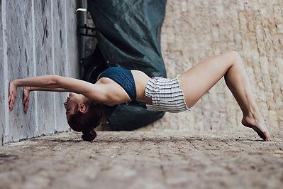 Alejandra20191.jpg
