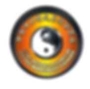Emblema ANCAMCHI.jpg