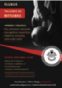 KETTLEBEL CLUB 2020.jpg