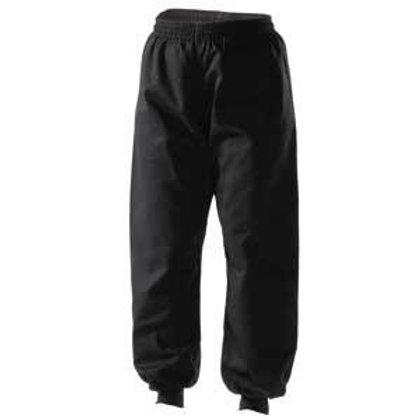 Pantalón de Kung Fu todas las tallas