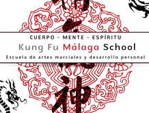 NUEVOS HORARIOS DE SANDA Y                   KUNG FU MATINAL Y WUSHU