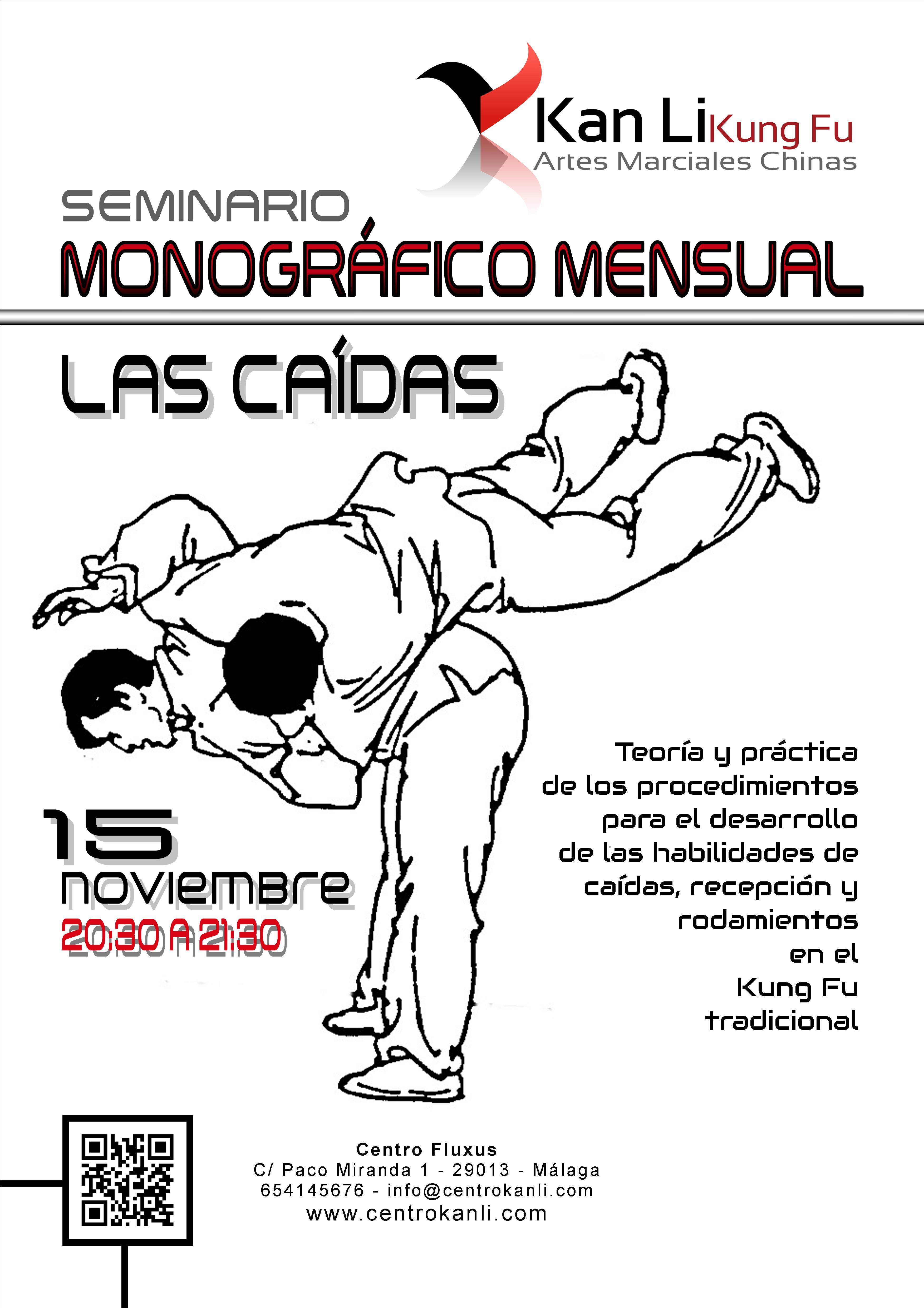 MONOGRAFICO112013L