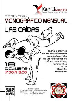 MONOCAIDAS20142015