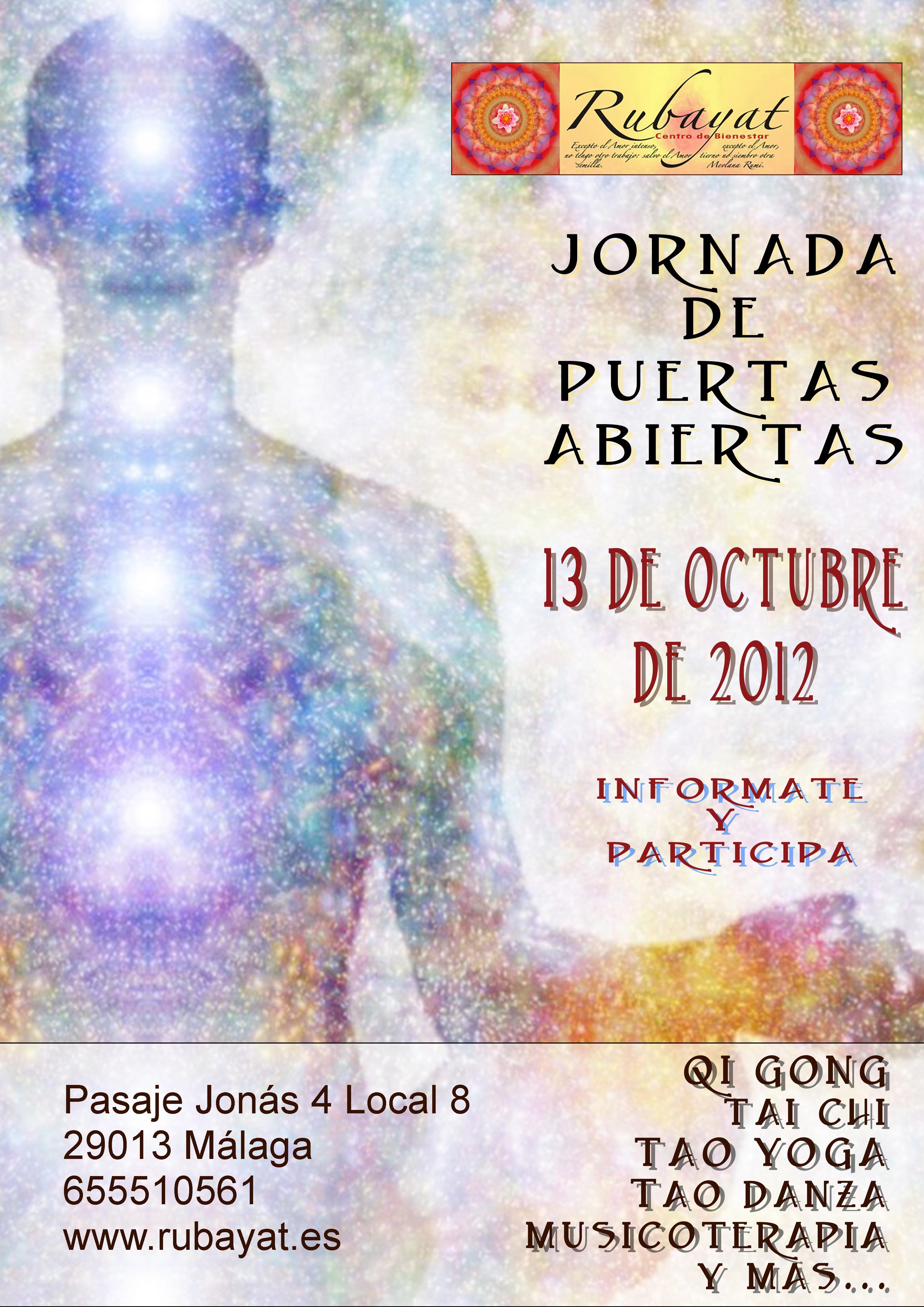 carteljornadapuertasabiertas2012