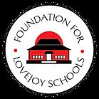Logo with circle.png