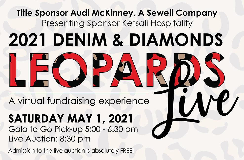 Leopards Live Invitation 2 (3).jpg