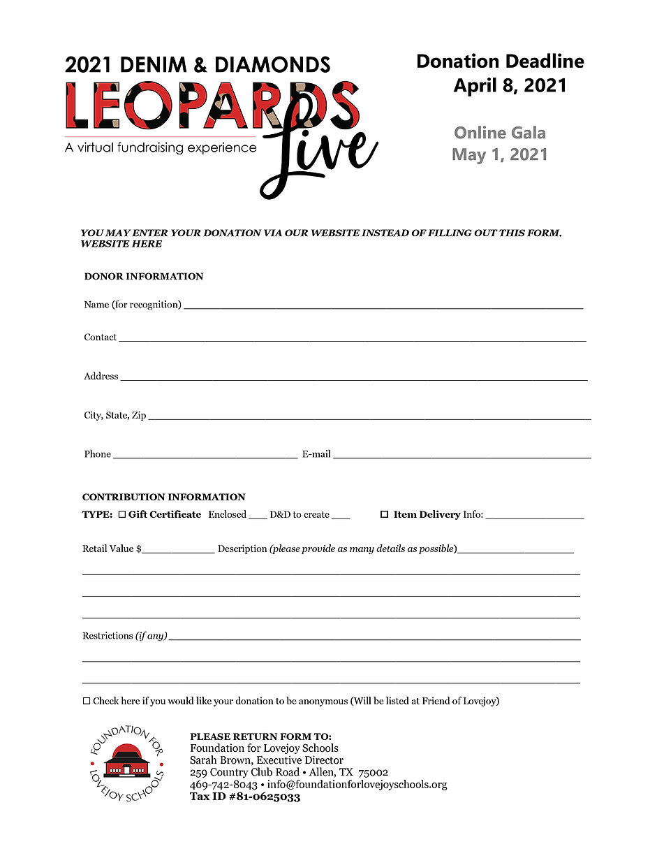 donation form.jpg