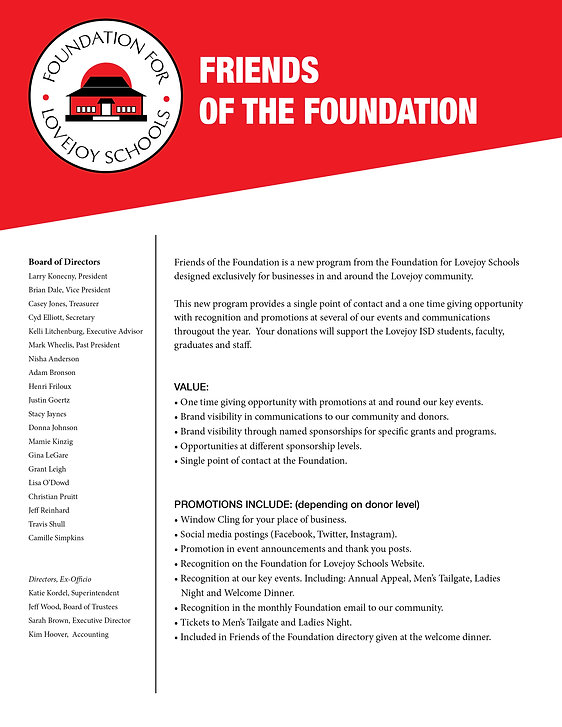 Friends of the Foundation Flyer 21-22.jpg