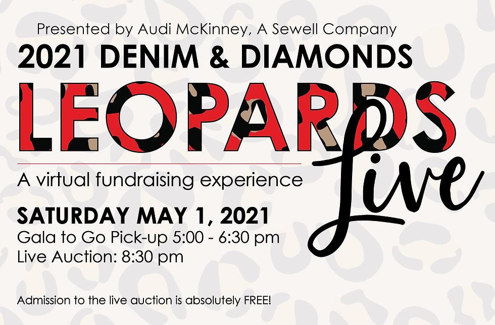 Leopards Live Invitation 2 (1).jpg