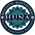cropped-Huna-logo-no-background-2-1.png