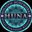 cropped-Huna-logo-no-background-2-1.png