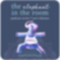 elphant-in-the-room-podcast-logo.png