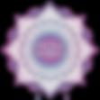 logo-huna.png