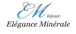 elegance-minerale-logo-1441708622.jpg