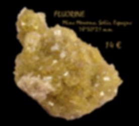 FluoSolis14.png