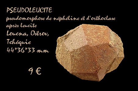 PsLeucite01.png