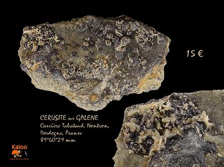 CerusTabataud15.png