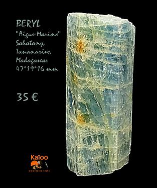 BerylAM_35.png