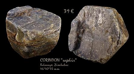 CorBula39.png