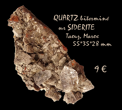 QTaouz9.png