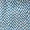 Thumbnail: Yogateppe (blå)