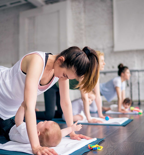 Practicing%20Yoga%20with%20Babies_edited.jpg