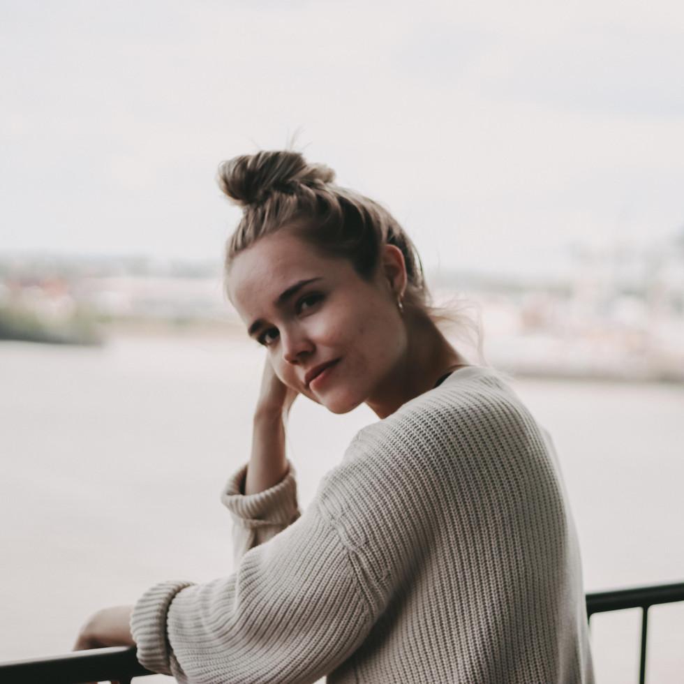 Nina Botzen