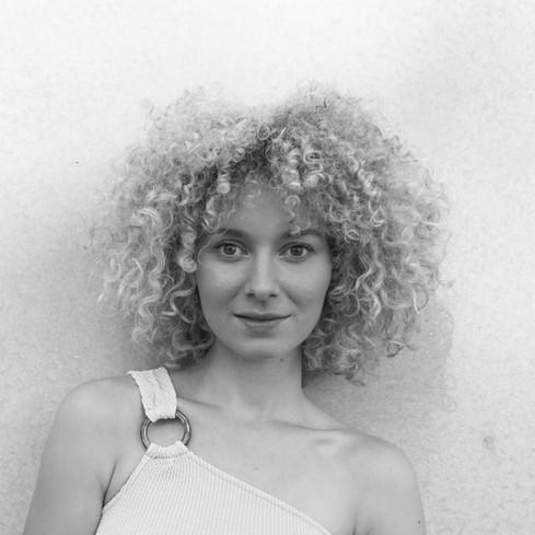 Isabella Hunstiger