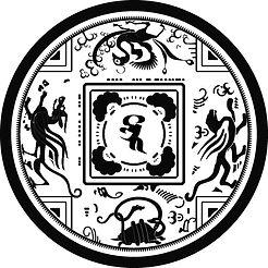 Nonindo_Logo2015_NB_562.jpg